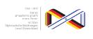 Logo Deutschland-Israel
