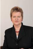 Ministerin Sylvia Löhrmann