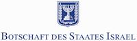 Botschaft des Staates Israel in Deutschland