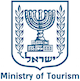 logo ministry of tourism