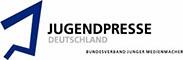 Jugendpresse Deutschland